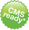Xenon package is CMS ready*.